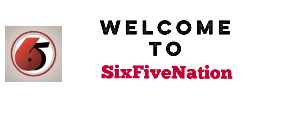SixFiveNation