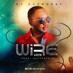 Download Mp3: DJ Evergray – Wire Love