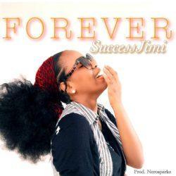 SuccessJimi – Forever